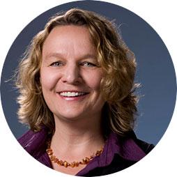 Die Wolff, Sabine Wolff, Wirtschaftsmediation